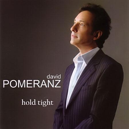 David Pomeranz – On This Day Lyrics