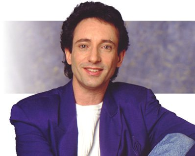 David Pomeranz – If You Walked Away Lyrics