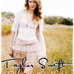 A Place In This World Lyrics – TAYLOR SWIFT