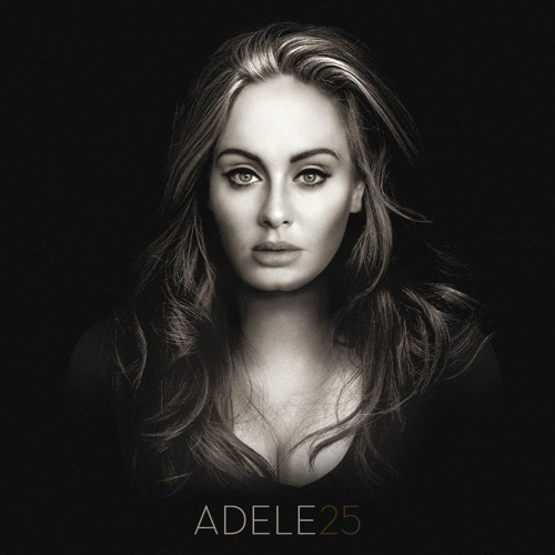 All I Ask Lyrics - Adele