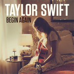 Begin Again Lyrics – TAYLOR SWIFT