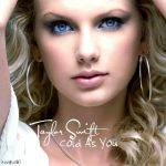 Cold As You Lyrics – TAYLOR SWIFT