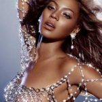 Dangerously In Love 2 Lyrics – Beyonce