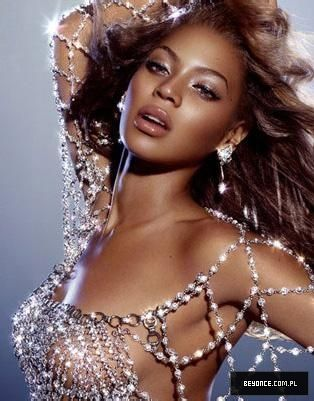 Dangerously In Love 2 Lyrics - Beyonce