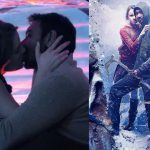 Darkhaast shivaay lyrics 2016 – Free Hindi Bollywood Song lyrics