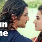 Arijit Singh SONG – PHIR KABHI LYRICS – MOVIE OF MS Dhoni 2016