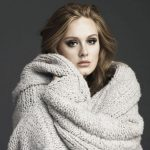 I Can't Make You Love Lyrics – Adele