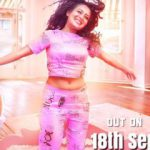 Phone Mein Teri Photo Lyrics – Neha Kakkar | Tony Kakkar
