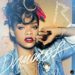 Rihanna – Diamonds Lyrics