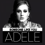 Someone Like You Lyrics – Adele