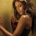 Gift From Virgo Lyrics – Beyonce
