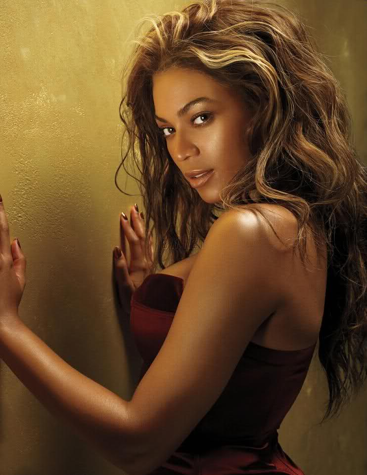 Speechless Lyrics - Beyonce
