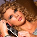 Teardrops On My Guitar Lyrics – Taylor Swift