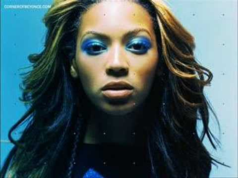 That's How You Like It Lyrics - Beyonce