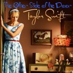The Other Side Of The Door Lyrics – TAYLOR SWIFT