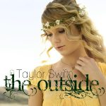 Tied Together With A Smile Lyrics – TAYLOR SWIFT