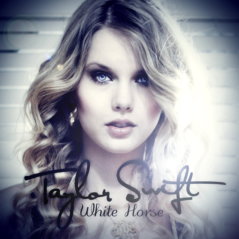 White Horse Lyrics Taylor Swift Vlyrics In