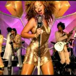 Work It Out Lyrics – Beyonce