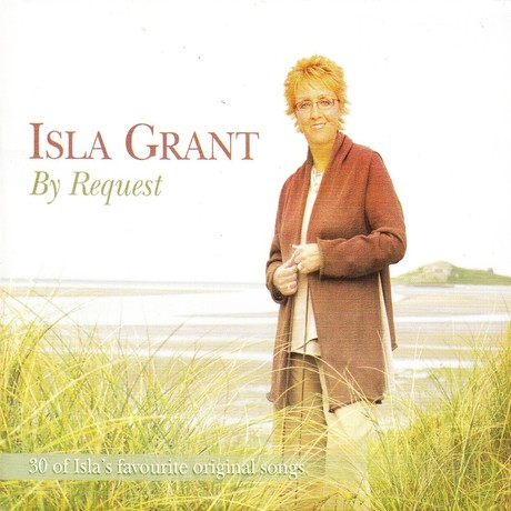 Isla Grant - Many Reasons Lyrics