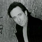 David Pomeranz – King And Queen Of Hearts Lyrics