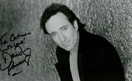David Pomeranz – King And Queen Of Hearts LyricsDavid Pomeranz – King And Queen Of Hearts Lyrics