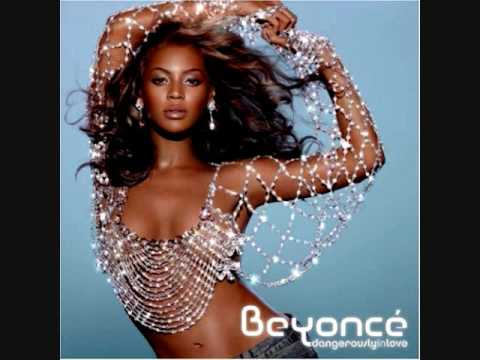Closer I Get To You Lyrics - Beyonce