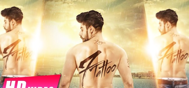 7 Tattoo Lyrics – Kadir Thind & Preet Hundal