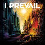 Rise Lyrics – I PREVAIL
