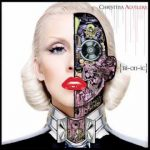 Lift Me Up lyrics – Bionic