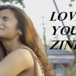 Love You Zindagi Free Song Lyrics – Dear Zindagi