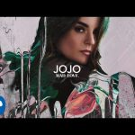 Music Lyrics – Mad Love of JOJO