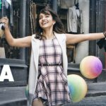 Masta – Tum Bin2 free song lyrics