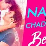 Nashe Si Chadh Gayi lyrics – Befikre Movie Song- Arijit Singh