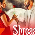 Shreaam Apni Lyrics – Desi Crew by Dilpreet Dhillon – Punjabi Song