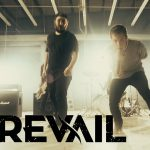Scars Lyrics – I PREVAIL