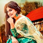 Teri Wait Lyrics