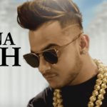 Aise Na Dekh Lyrics – Song Artist Millind Gaba Music Video