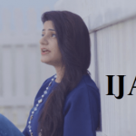 Ijazat Lyrics