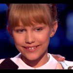 Lyrics Beautiful Thing – Song Artist GRACE VANDERWAAL