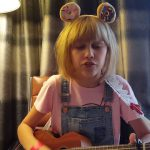 Lyrics Gossip Girl – Song Artist GRACE VANDERWAAL