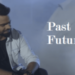 Past Future Lyrics – Song Artist Miel (June 2019)