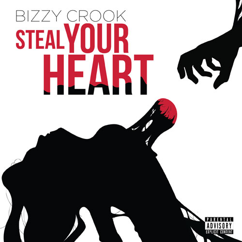 Steal You Heart