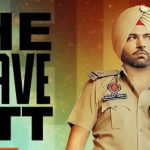 The Brave Jatt Lyrics – Song Artist Mangi Mahal