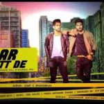 Yaar Jatt De Lyrics