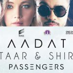 AADAT Lyrics – Song of RaftaaR