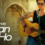 Shrey Singhal – Jahaan Tum Ho Free Song Lyrics