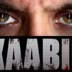 KAABIL 2016 – KAABIL HOON Free Song Lyrics