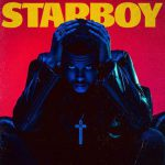 THE WEEKND – A Lonely Night LYRICS