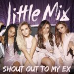Glory Days – Shout Out To My Ex Free Song Lyrics