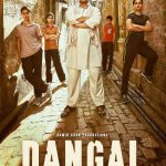 Dangal Movie – Dangal Free Song Lyrics